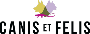 Logo-Canis-et-Felis-314x120